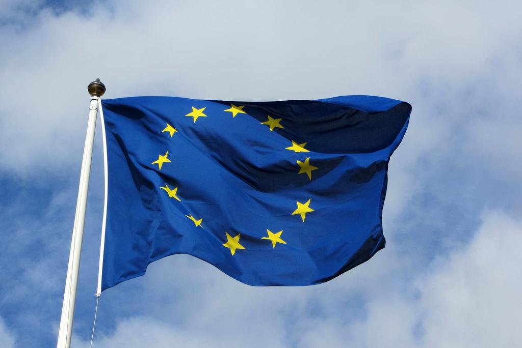 You are currently viewing Kryssa Pietro Marchesi (C) till EU-parlamentet