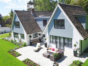 Läs mer om artikeln Motion – Uthyrning av halva bostaden skattefritt